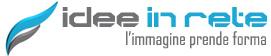 Idee in Rete Siti web Bologna